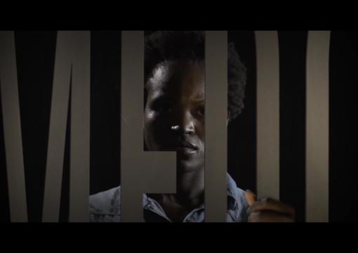 "TV | APAV | Campanha ""MEDO"" (FEAR)"